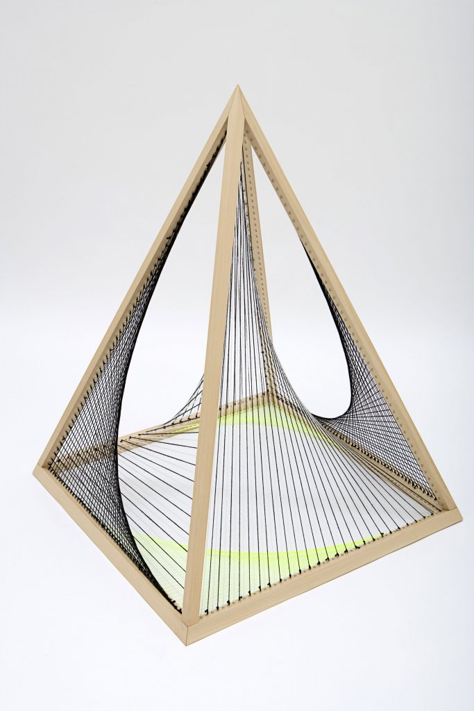Nike Savvas 